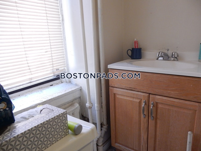 BOSTON - NORTHEASTERN/SYMPHONY - $1,950 /mo