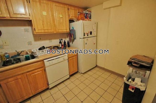 BOSTON - SOUTH END - $5,000 /mo