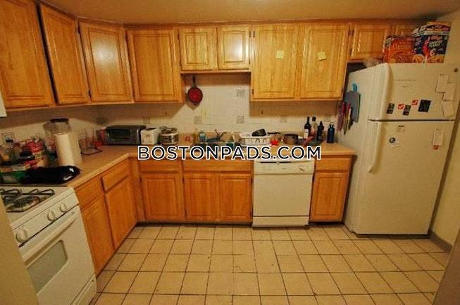 BOSTON - NORTHEASTERN/SYMPHONY - $5,000 /mo