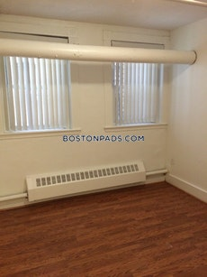 3-beds-1-bath-boston-northeasternsymphony-3900-72473