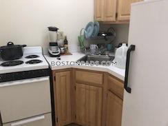 BOSTON - NORTHEASTERN/SYMPHONY, $2,715/mo