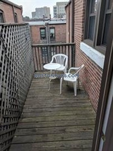2-beds-1-bath-boston-northeasternsymphony-3200-443947