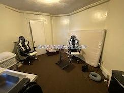 Boston, $1,450/mo