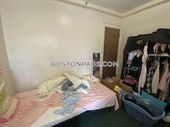 Boston, $2,350/mo