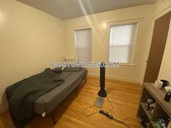 Boston, $2,600/mo