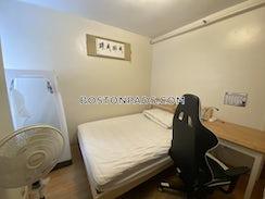 Boston, $2,400/mo