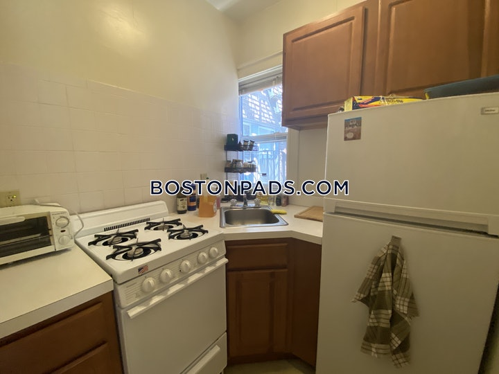 northeasternsymphony-apartment-for-rent-1-bedroom-1-bath-boston-2400-3704431