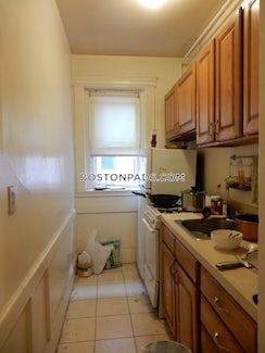 Boylston St./>, Boston