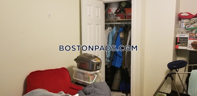 BOSTON - NORTHEASTERN/SYMPHONY - $4,700 /mo