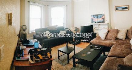 Hammond St. BOSTON - NORTHEASTERN/SYMPHONY