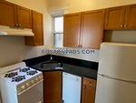 Boston - $2,650 /month