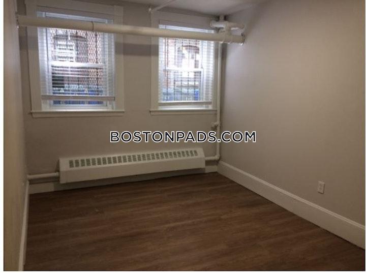 hemenway St. Boston picture 2