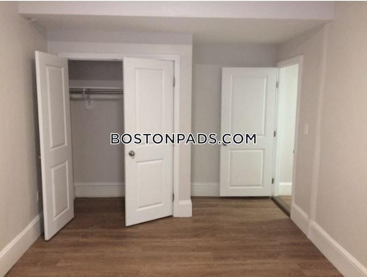 hemenway St. Boston picture 5