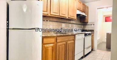 Huntington Ave. BOSTON - NORTHEASTERN/SYMPHONY