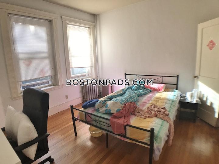 Westland Ave. Boston picture 6