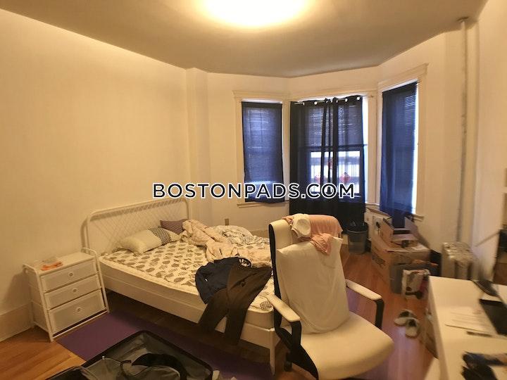Westland Ave. Boston picture 1