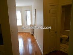 BOSTON - NORTHEASTERN/SYMPHONY, $2,442/mo