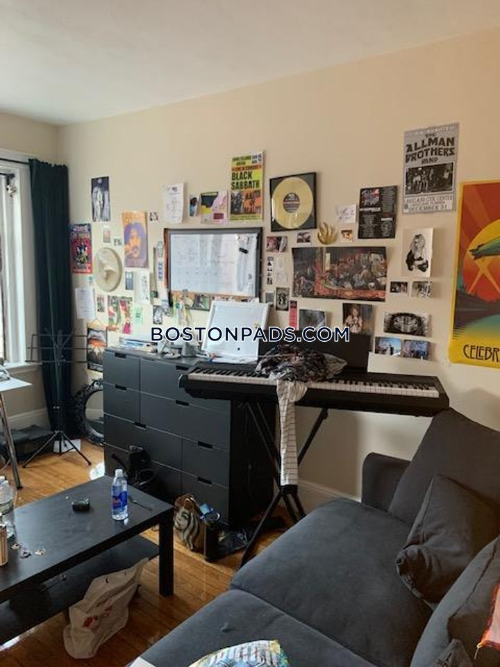 northeasternsymphony-apartment-for-rent-1-bedroom-1-bath-boston-2350-3780512