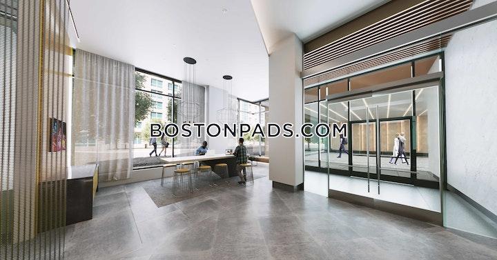 Congress St. Boston picture 1