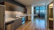 2-beds-2-baths-boston-seaportwaterfront-4860-428223