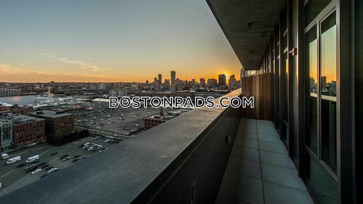 A St. Boston picture 6