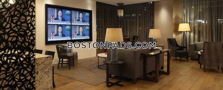 seaportwaterfront-1-bed-1-bath-boston-2695-3817141