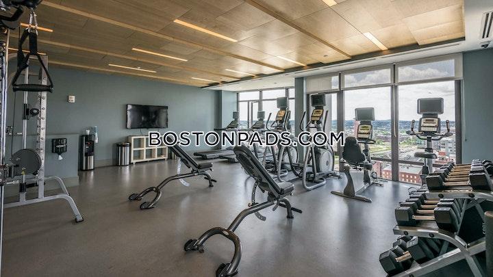 A St. Boston picture 3