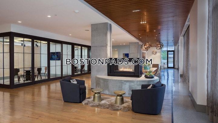 A St. Boston picture 10
