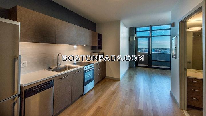 A St. Boston picture 2