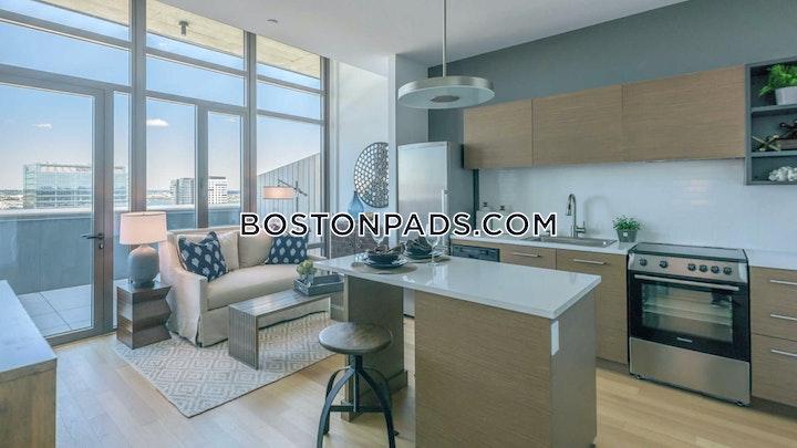 A St. Boston picture 9