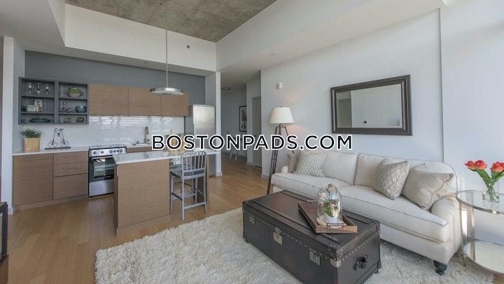 Boston,