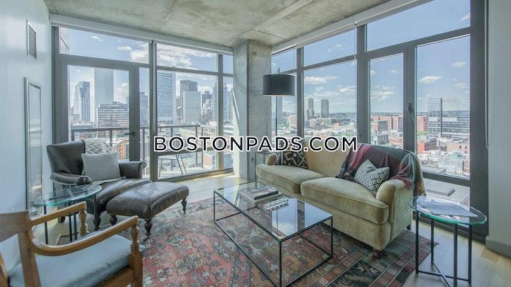 A St. Boston picture 8