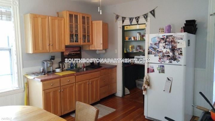 brookline-apartment-for-rent-1-bedroom-1-bath-boston-university-1900-419839