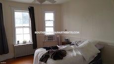 1-bed-1-bath-brookline-boston-university-1900-419839