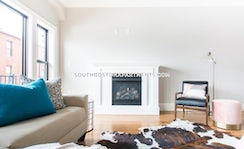 BOSTON - SOUTH BOSTON - ANDREW SQUARE, $5,200/mo