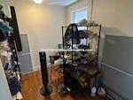Boston - $2,500 /month