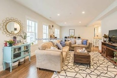 2-beds-2-baths-boston-south-boston-andrew-square-3650-385653