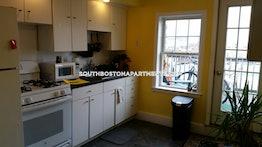 BOSTON - SOUTH BOSTON - EAST SIDE, $2,400 / month