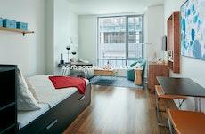 2-beds-2-baths-boston-seaportwaterfront-3590-437768