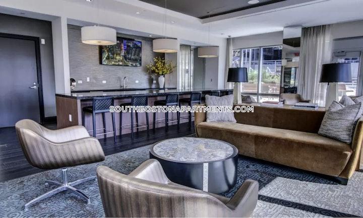 south-boston-apartment-for-rent-2-bedrooms-2-baths-boston-6048-565929