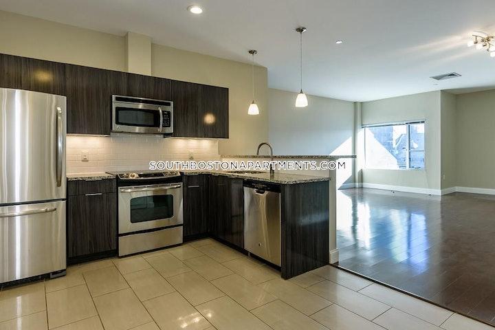 south-boston-apartment-for-rent-2-bedrooms-2-baths-boston-4257-3745252