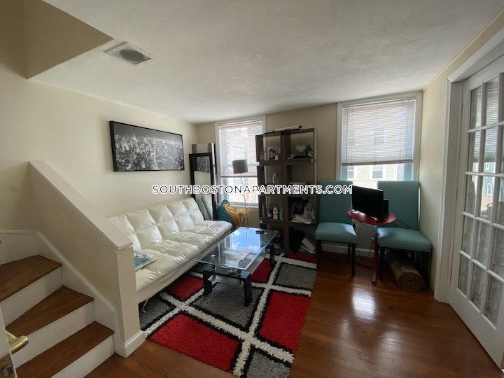 south-boston-4-beds-2-baths-boston-3990-3742416