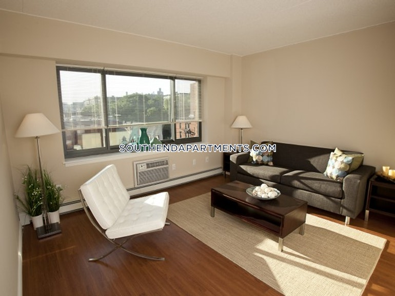 Astonishing South End Apartment For Rent 3 Bedrooms 2 Baths Boston 5 450 Beutiful Home Inspiration Xortanetmahrainfo