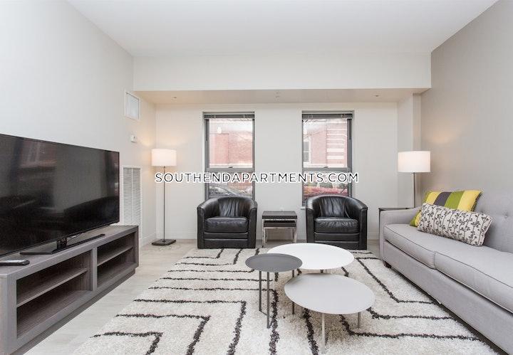 south-end-apartment-for-rent-studio-1-bath-boston-3440-524674