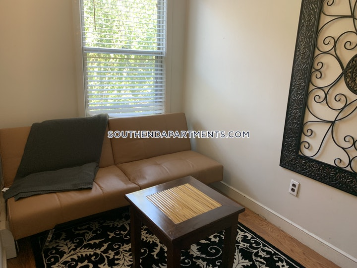 south-end-apartment-for-rent-studio-1-bath-boston-2375-522101