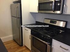 2-beds-2-baths-boston-south-end-3500-421205