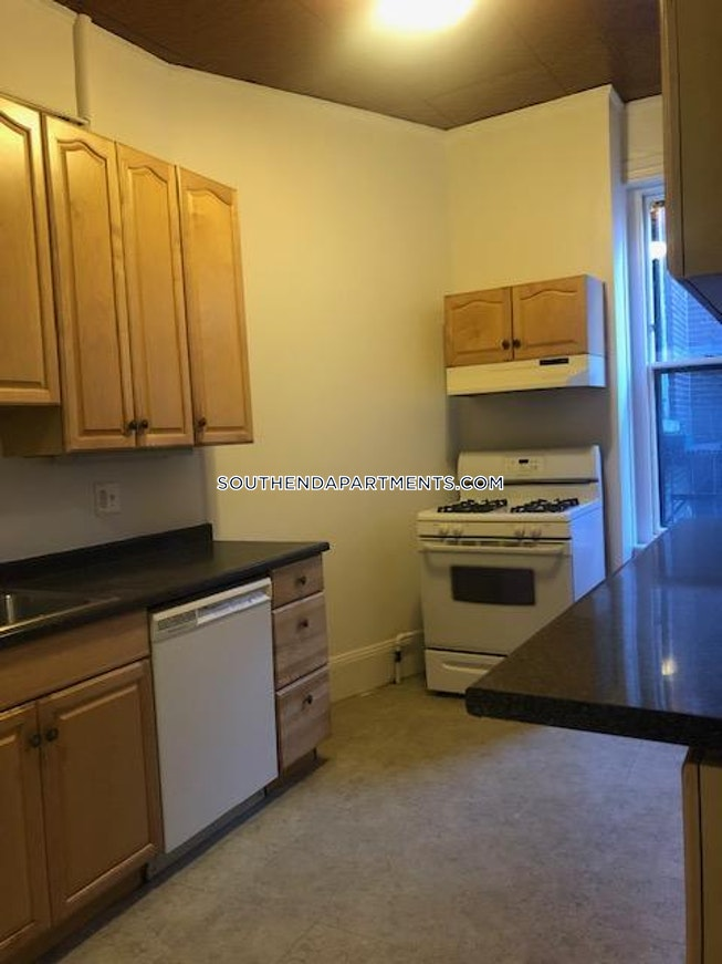 BOSTON - SOUTH END - $2,975 /mo