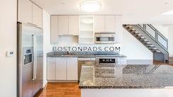 Boston, $2,590/mo