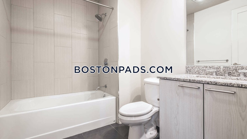 Boston - $2,590 /month