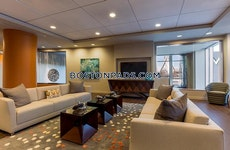 1-bed-1-bath-boston-west-end-3310-396467